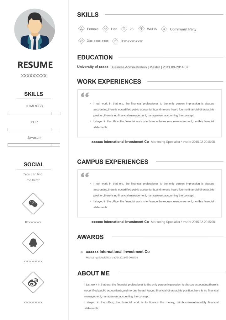 Simple Resume.doc